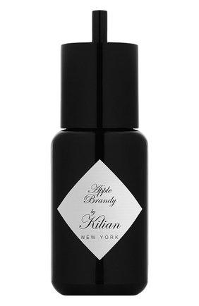 Женский парфюмерная вода apple brandy refill KILIAN бесцветного цвета, арт. 3760167023560 | Фото 1