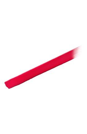 Женская помада для губ rouge pur couture the slim, оттенок 20 YSL бесцветного цвета, арт. 3614272140097 | Фото 2