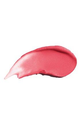 Женские кремовый блеск для губ lip milky mousse, 03 CLARINS бесцветного цвета, арт. 80060643 | Фото 2