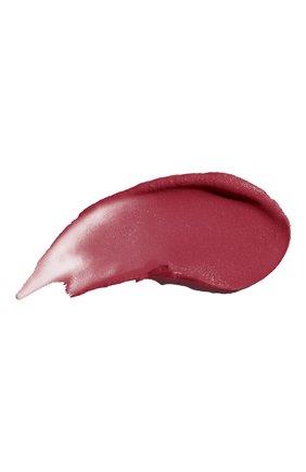 Женские кремовый блеск для губ lip milky mousse, 04 CLARINS бесцветного цвета, арт. 80060644 | Фото 2