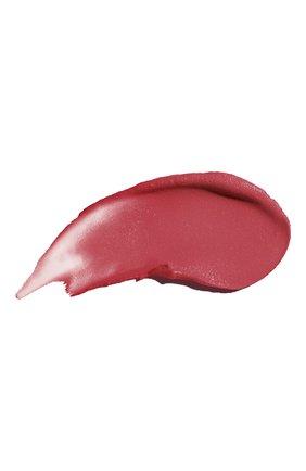 Женские кремовый блеск для губ lip milky mousse, 05 CLARINS бесцветного цвета, арт. 80060645 | Фото 2