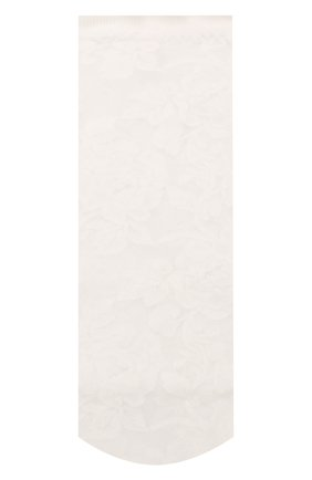 Женские носки OROBLU кремвого цвета, арт. V0BC66294 | Фото 1