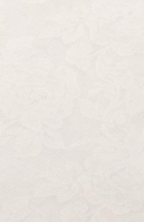 Женские носки OROBLU кремвого цвета, арт. V0BC66294 | Фото 2