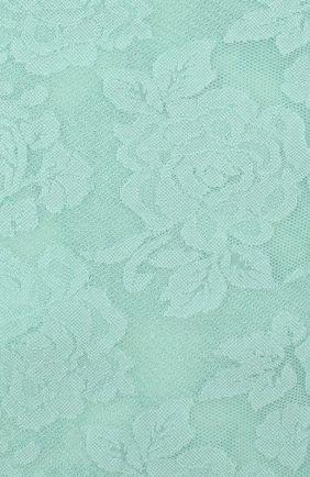 Женские носки OROBLU зеленого цвета, арт. V0BC66294 | Фото 2