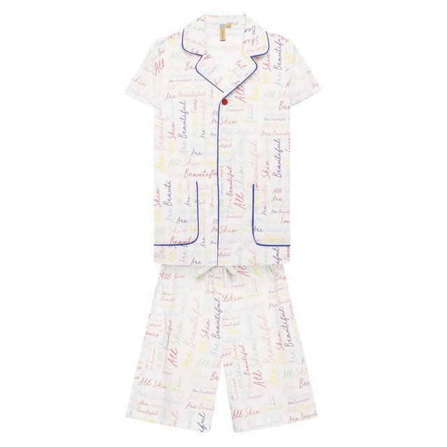 Пижама Mumofsix — Пижама