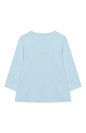 Хлопковая пижама   Фото №3