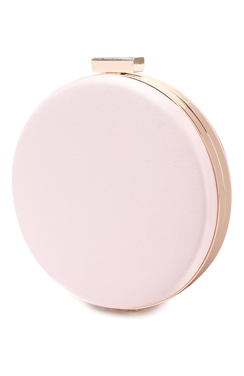 Детская сумка DAVID CHARLES розового цвета, арт. 4605   Фото 2