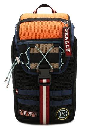 Текстильный рюкзак Havanas | Фото №1