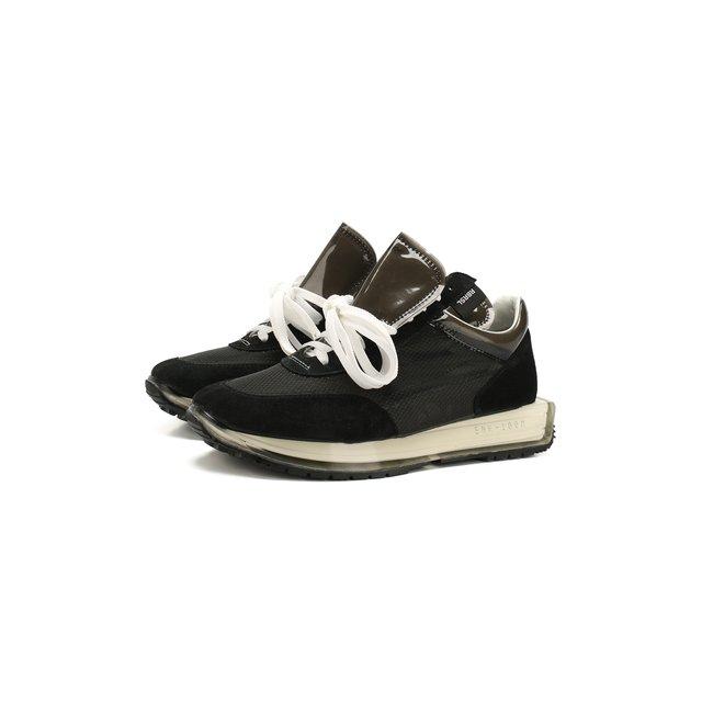 Комбинированные кроссовки RBRSL — Комбинированные кроссовки
