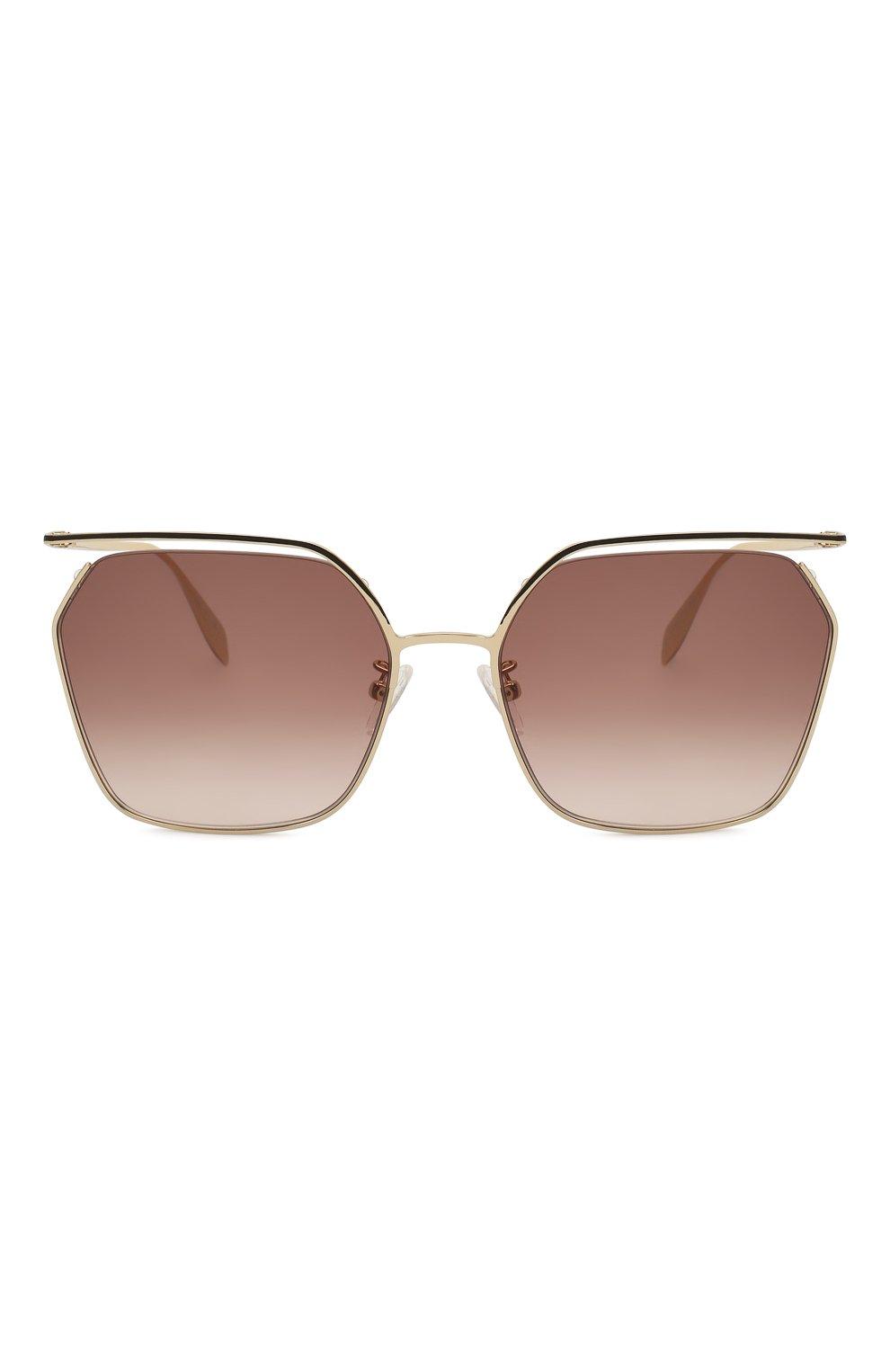 Солнцезащитные очки   Фото №3