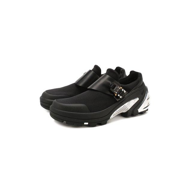 Комбинированные кроссовки 1017 ALYX 9SM — Комбинированные кроссовки