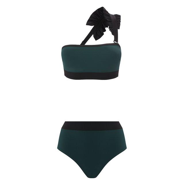 Раздельный купальник Shan