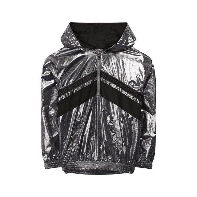 Ветровка Givenchy — Ветровка