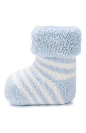 Хлопковые носки   Фото №2