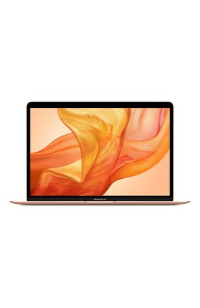 "Мужской macbook air 13"" quad-core i5 1.1ghz 512gb gold APPLE gold цвета, арт. MVH52RU/A 
