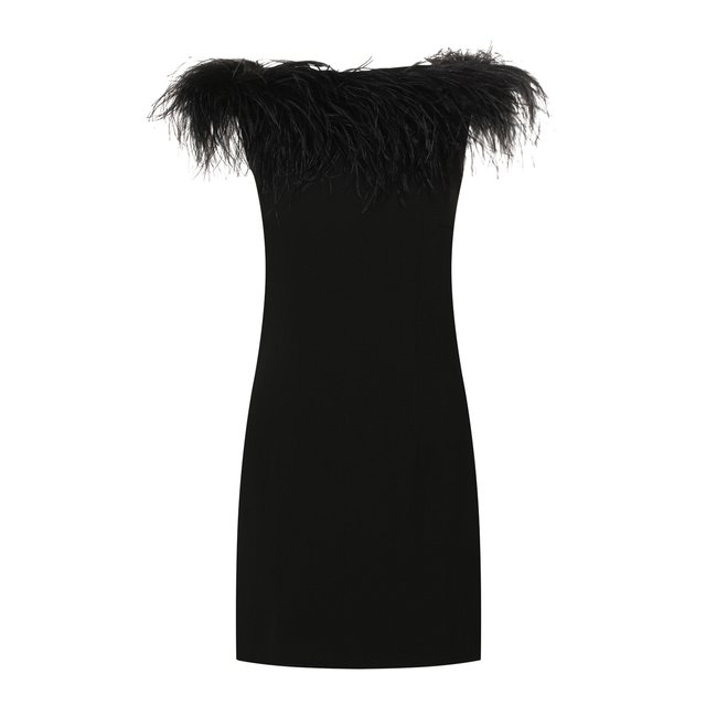 Мини-платье 16 Arlington