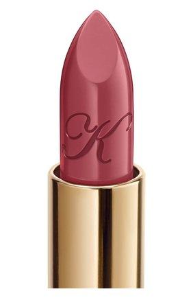 Помада с кремовым финишем, оттенок tempting rose KILIAN бесцветного цвета, арт. 3700550217398 | Фото 2