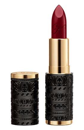Помада с кремовым финишем, оттенок sackred rouge KILIAN бесцветного цвета, арт. 3700550217435 | Фото 1