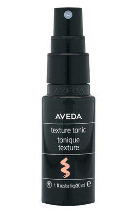 Тоник-спрей для создания текстуры AVEDA бесцветного цвета, арт. 018084010518 | Фото 1