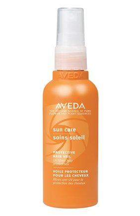 Женского солнцезащитный спрей для волос AVEDA бесцветного цвета, арт. 018084862520 | Фото 1