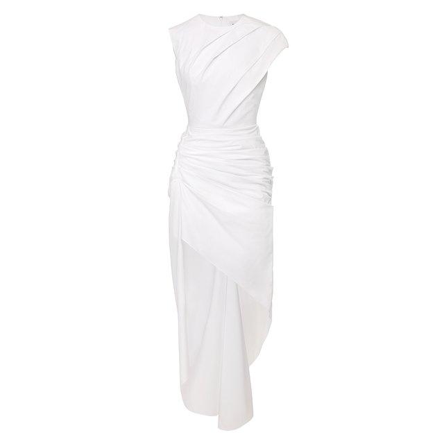 Хлопковое платье 16 Arlington