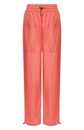 Женские брюки 5PREVIEW оранжевого цвета, арт. W276 | Фото 1