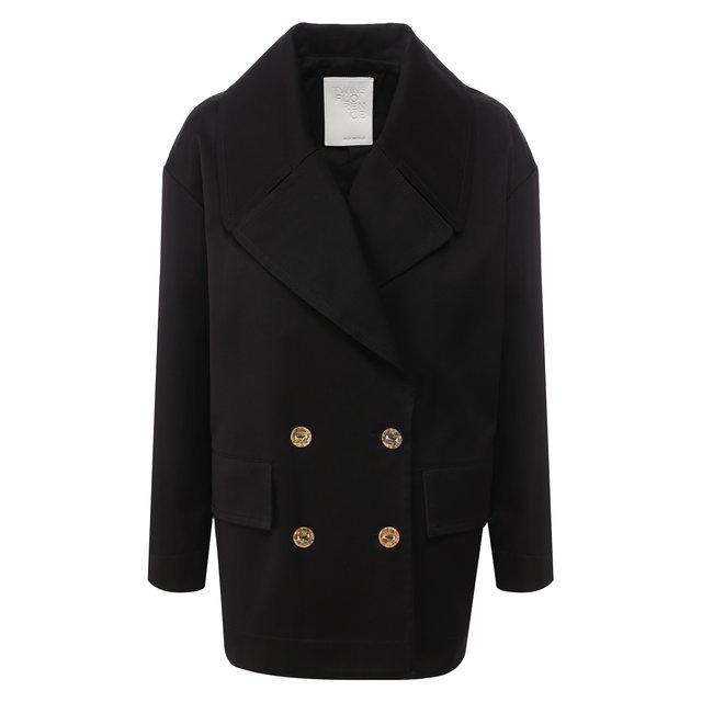 Хлопковая куртка  Twins Florence