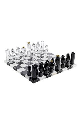 Шахматы Jeu | Фото №1