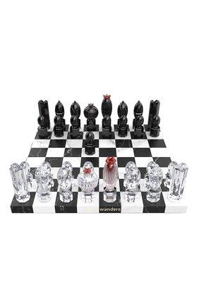 Шахматы Jeu | Фото №2