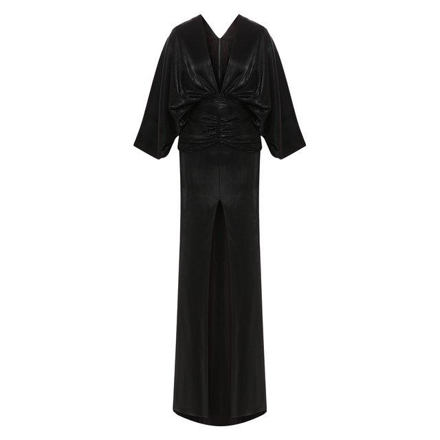 Платье-макси Kalmanovich