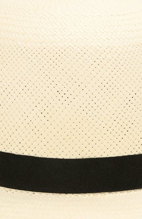 Женская шляпа anastasia CANOE белого цвета, арт. 1964820 | Фото 3