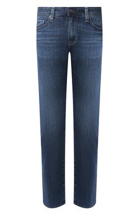 Мужские джинсы AG синего цвета, арт. 1794FXD/WSTB | Фото 1