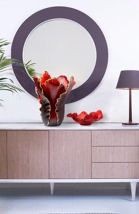 Ваза Тюльпан | Фото №2