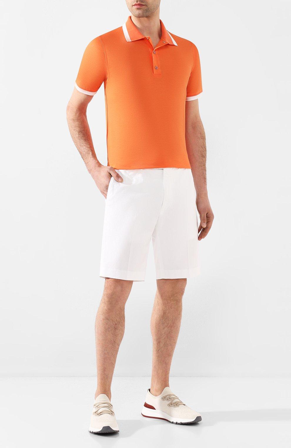 купить мужские шорты для дома