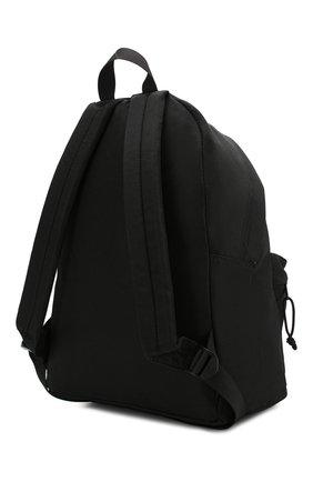 Детская рюкзак MARCELO BURLON KIDS OF MILAN черного цвета, арт. 20E/B/MB/9500/9000 | Фото 2