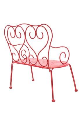 Детского игрушка скамейка медиум MAILEG красного цвета, арт. 11-3201-00 | Фото 2