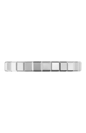 Женские кольцо CHOPARD белого золота цвета, арт. 827702-1010 | Фото 2