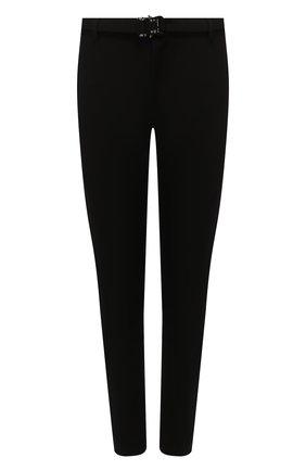 Мужской брюки 1017 ALYX 9SM черного цвета, арт. AAMPA0070FA01   Фото 1