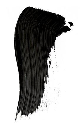 Тушь для ресниц L'Obscur, оттенок черный | Фото №2
