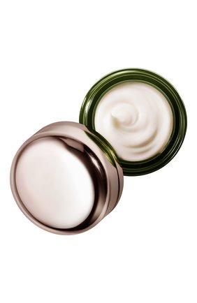Женского концентрат для кожи вокруг глаз LA MER бесцветного цвета, арт. 40HW-01 | Фото 2