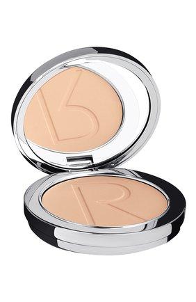 Женская компактная пудра для идеального цвета лица, peach RODIAL бесцветного цвета, арт. 5060027069553 | Фото 1