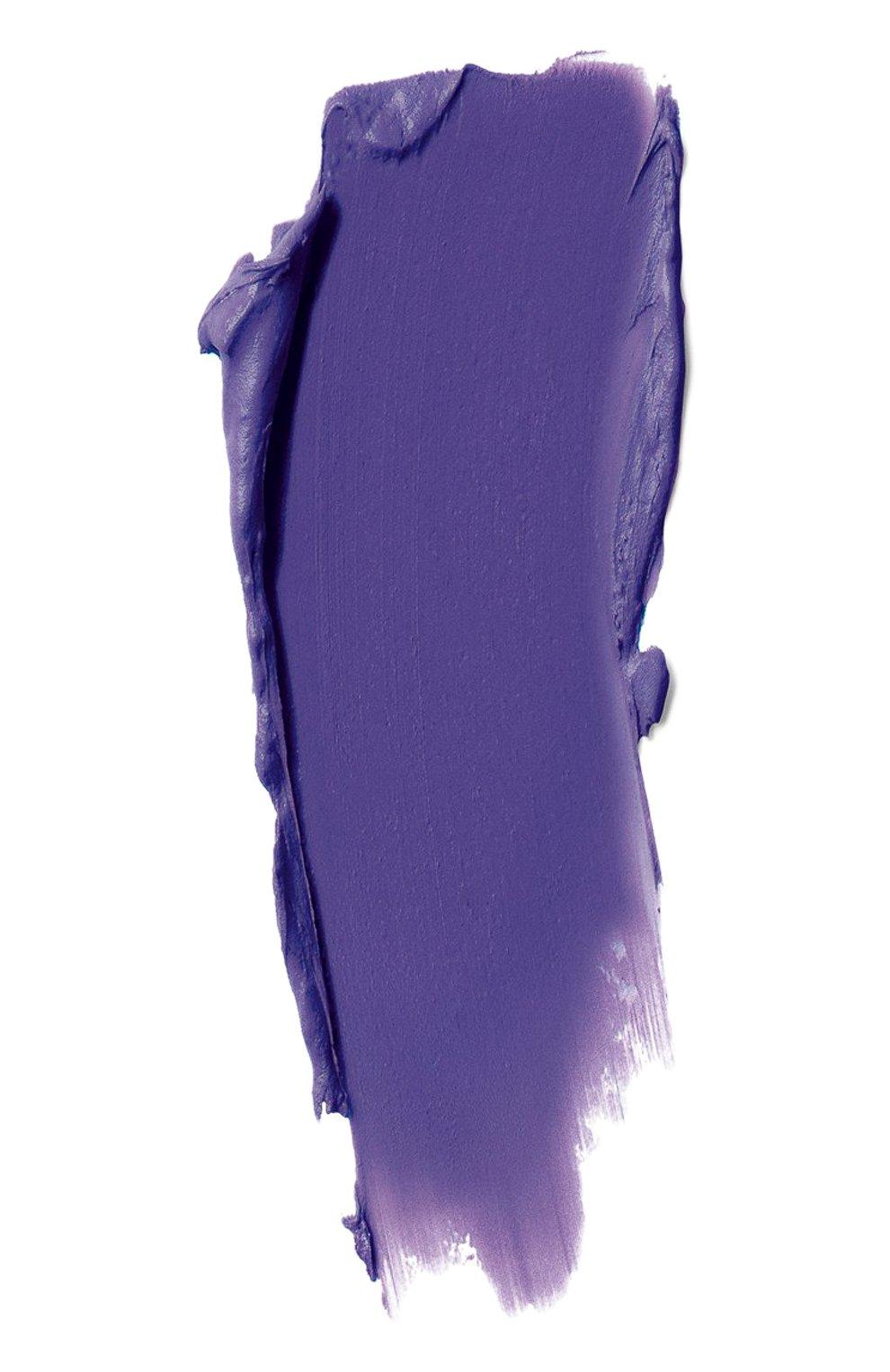 Матовая губная помада, оттенок 711 GUCCI бесцветного цвета, арт. 3616300892794 | Фото 2