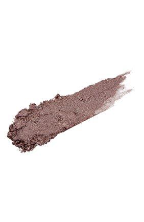 Женские тени для век ombre blackstar, оттенок 5 misty rock BY TERRY бесцветного цвета, арт. 2141650500 | Фото 2
