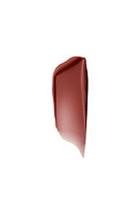 Женская жидкая помада lip lacquer luxe matte, оттенок lark TOM FORD бесцветного цвета, арт. T725-03 | Фото 2