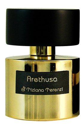 Духи Arethusa | Фото №1