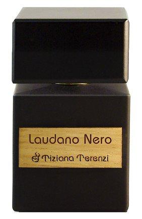 Духи Laudano Nero | Фото №1
