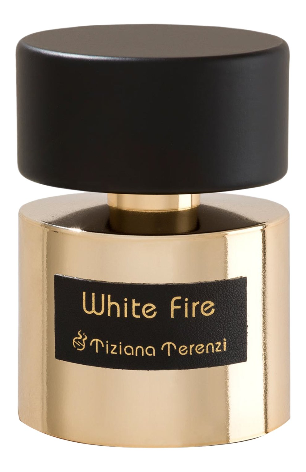 Женский духи white fire TIZIANA TERENZI бесцветного цвета, арт. 8016741962202   Фото 1