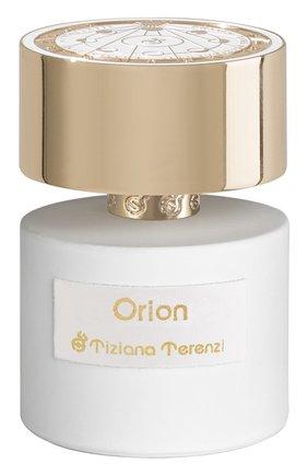 Духи Orion | Фото №1