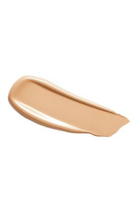 Женское стойкое тональное средство parure gold spf30, 01 beige pale GUERLAIN бесцветного цвета, арт. G043032 | Фото 2