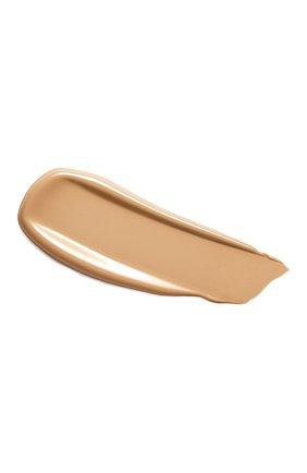 Женское стойкое тональное средство parure gold spf30, 03 beige naturel GUERLAIN бесцветного цвета, арт. G043034 | Фото 2